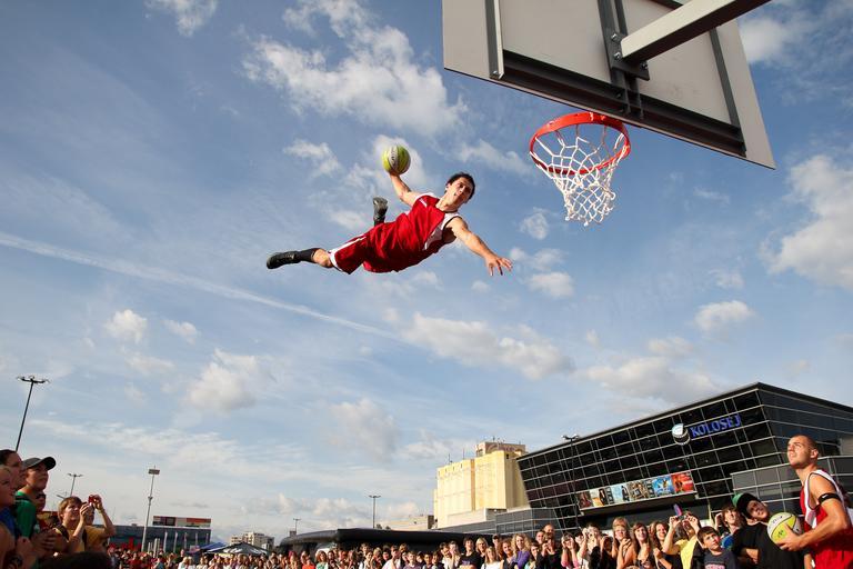 perkmandlc-dunking-devils.jpg